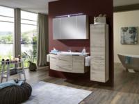 Badezimmer_Beispiel