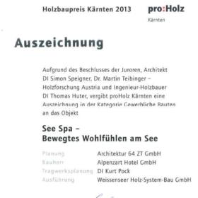 Holzbaupreis_Thumbnail