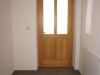 PV_Eingangsbereich