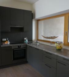 Pv_Küche