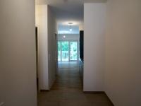 PIII_Eingang