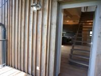 EIII_Balkon mit Blick in Innenraum