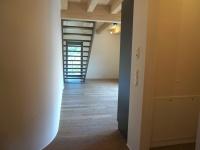EIII_Eingangsbereich mit Blick auf Wohn-Essbereich
