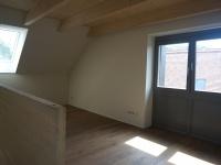 EIII_Loft-Schlafzimmer