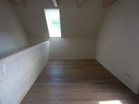EIII_Schlaf-Loftzimmer