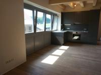EIII_Wohn-Essbereich mit Küche