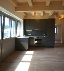 Eiii_Wohn-Essbereich Mit Küche_2