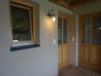EIV_Eingangsbereich