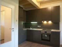 EIV_Küche