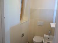 EIV_WC mit Fenster