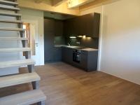 EIV_Wohn-Essbereich mit Küche 2