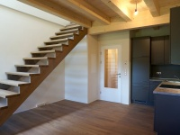 EIV_Wohn-Essbereich mit Küche