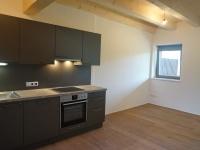 EV Küche mit Wohn-Essbereich