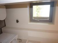EVI_WC mit Fenster