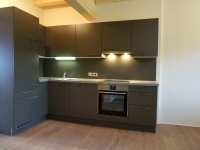 EV_Küche