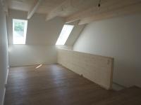 EV_Schlafzimmer-Loft