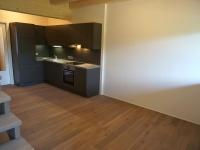 EV_Wohnbereich mit Küche