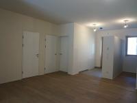 Eingangsbereich_Küche_Wohn-Essbereich