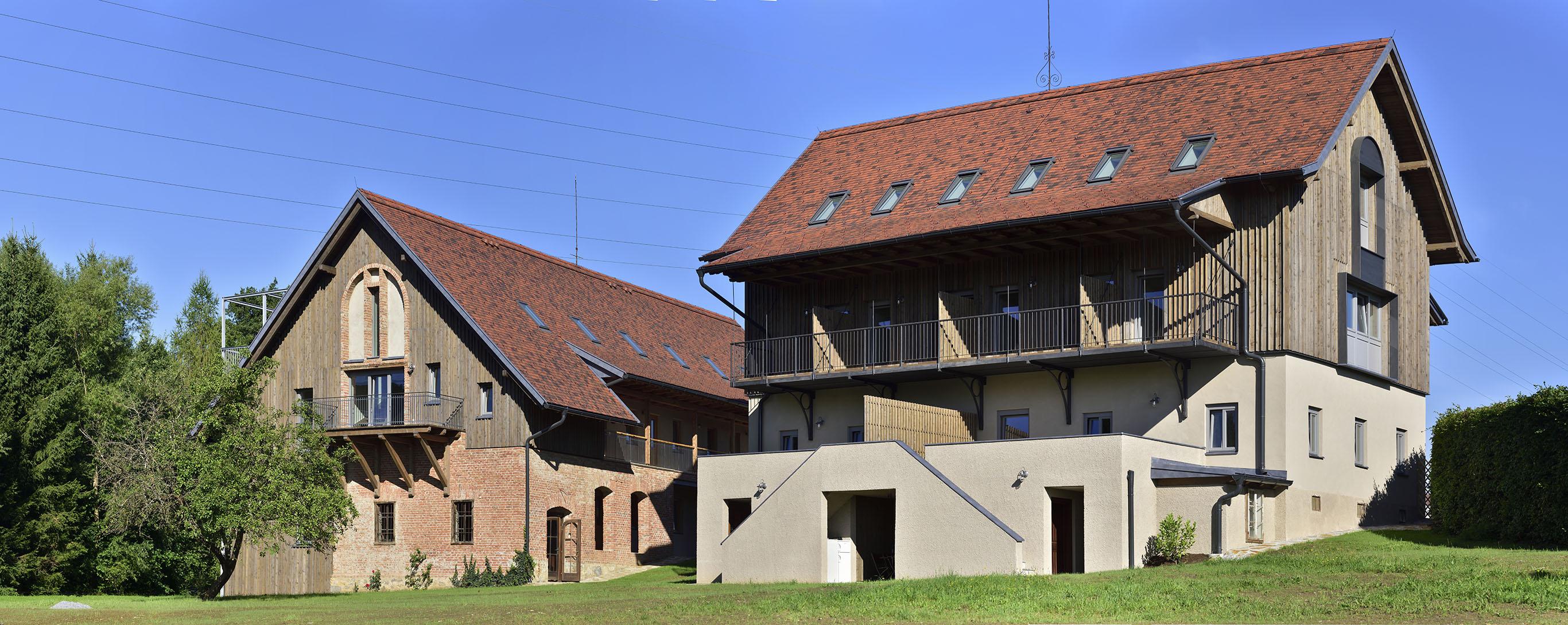 Moarhof-31.7.16