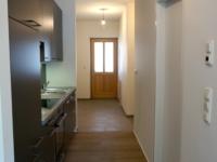 PVII_Küche_Eingangsbereich