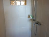PV_Badezimmer_Dusche