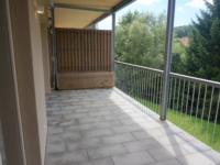 Terrasse 1 OG