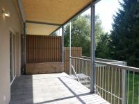 Terrasse EG 2