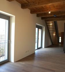 Wohn-Essbereich 2