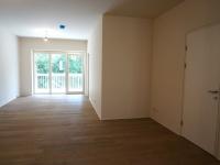 Wohn-Essbereich 3