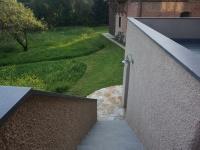 abgang-terrasse