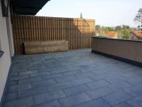 terrasse-mit-sichtschutz
